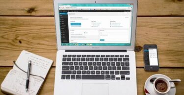 WordPress-Migration Umzug Server Hosting IONOS-2