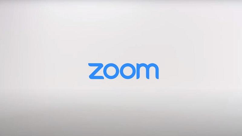 Zoom, Five9, Cloud, Deal