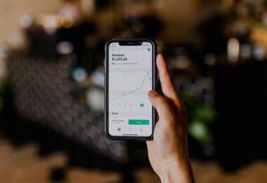 Watchlist für Aktien August 2021, Aktien-Watchlist August 2021, Börsen-Watchlist August 2021