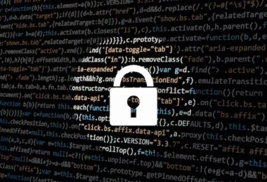 Anzeichen Cyberangriff Panda Security