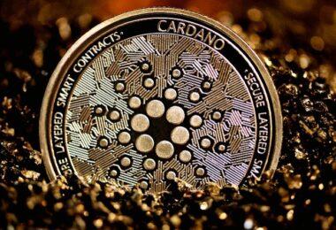 Cardano, Proof of Stake, PoS, Zinsen verdienen mit Kryptowährungen