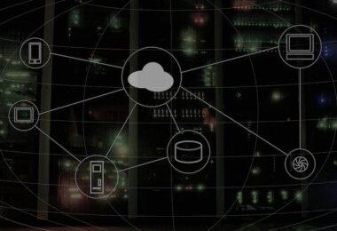 Cloud-Speicher Anbieter Vergleich IONOS