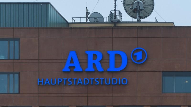 Erhöhung Rundfunkbeitrag, Verfassungsgericht, ARD, ZDF, Deutschlandradio, Öffentlich-Rechtliche