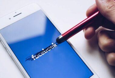 """Facebook, FTC, Federal Trade Commission, FTC gegen Facebook, Facebook entfernt """"Querdenken""""-Bewegung, Facebook Enthüllungen"""