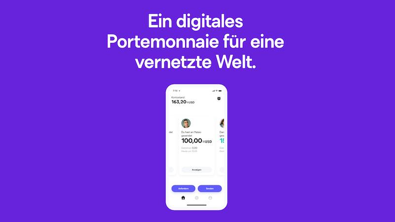 Facebook, Kryptowährung, Diem, Facebook Novi, Wallet, Novi Wallet, Novi