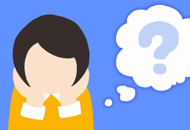 Rückfragen im Vorstellungsgespräch, Rückfragen im Job-Interview, Haben Sie noch Fragen?