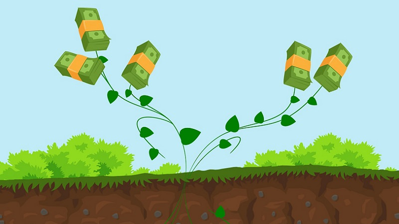 nachhaltig investieren, nachhaltige etfs, nachhaltige aktien, nachhaltig investieren esg kritierien