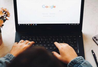Google, Gehalt, Home Office, weniger Gehalt im Home Office