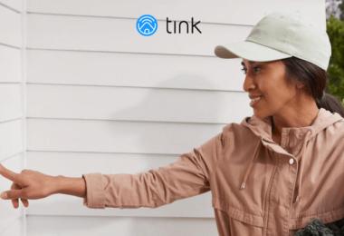 Google Nest Angebote tink Sicherheit Smart Home