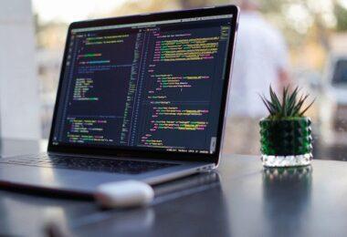 Krypto-Hacker, Hackangriff, Hacker, Kryptoährung