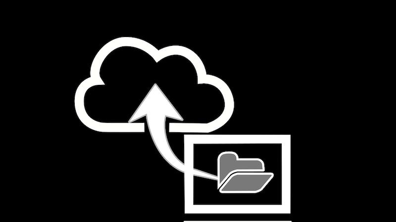Online-Backup-Anbieter Vergleich IONOS-2