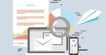 Outlook-Alternativen IONOS Vergleich