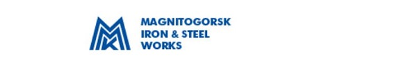 Magnitogorsk Iron & Steel Works, beste Dividenden-Rendite in Europa
