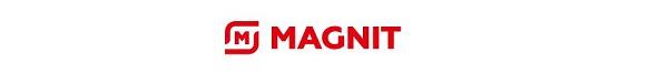 PAO Magnit, Magnit