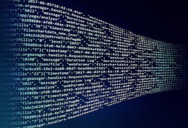 Windows 365, T-Mobile, Sicherheitslücken, Hacker