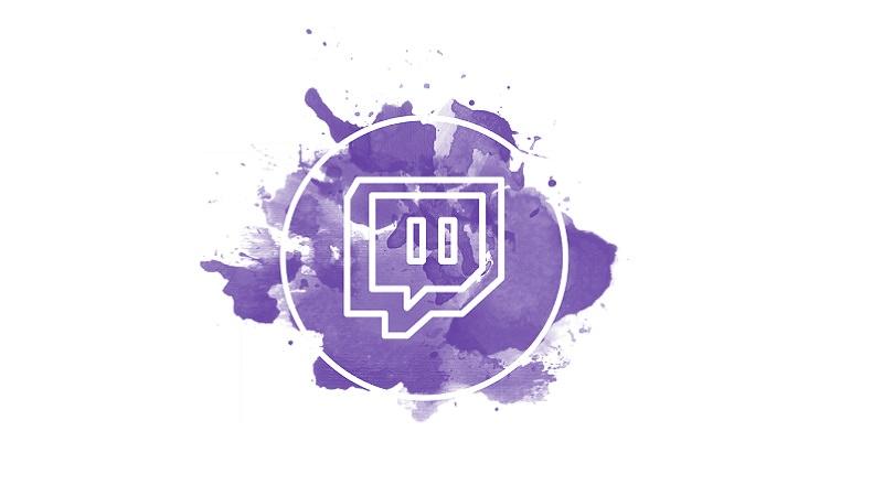 Twitch-Logo, Twitch Subs, Twitch-Abo Kosten, Twitch Abo Kosten Deutschland