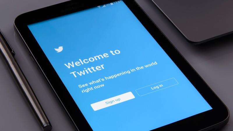 Twitter, Twitter-Algorithmus, KI, Twitter Neuerungen, Twitter-Neuerungen September 2021
