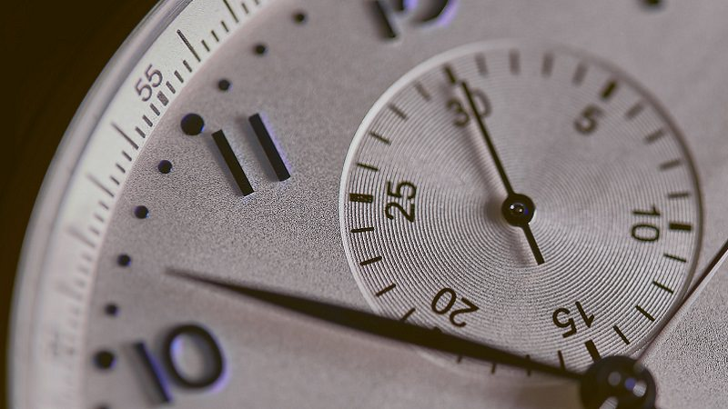 Uhr, Stoppuhr, Zeit, Sekunde, Internet-Minute 2021, eine Minute im Internet 2021
