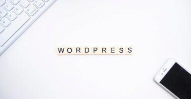 WordPress-Hosting Vergleich Anbieter