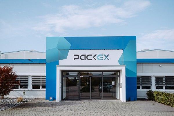 Packex, PackEx, Pack Ex, nachhaltige Verpackungen, nachhaltiges Verpackungsmaterial