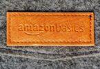 Amazon, Amazon-Shop, Amazon Basics, Amazon-Produktbilder optimieren