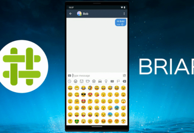 Briar, Offline Messenger, Mesh Messenger