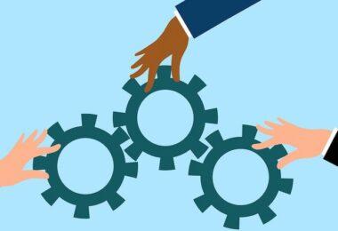 definierte Workflows Marketing Asana