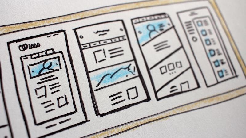 Domain Wert ermitteln Tipps IONOS