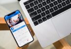 Facebook, Social Media, Facebook-Gruppen, iPhone, App-Tracking, Unfreiwillige Personen des öffentlichen Lebens