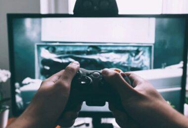 Game, Spiel, Konsole, Controller, Online-Spiele kaufen, beliebteste Online-Shops für Spiele