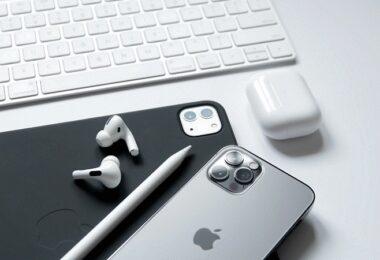 iPhone, iPad, Macbook, Apple, Warum hat Apple keine Suchmaschine?, Apple-Suchmaschine