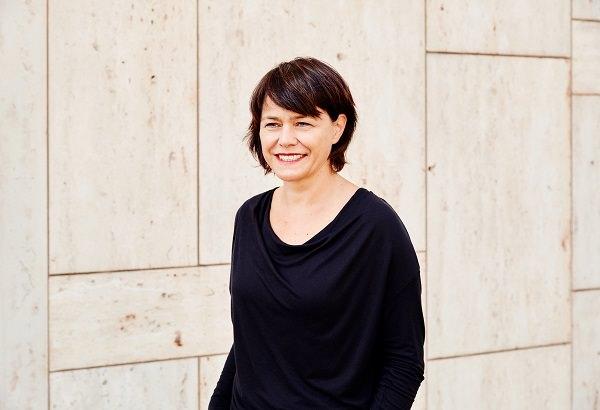 Katrin Seegers, Rethink, Partnerin, Managing Partnerin