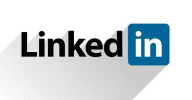 LinkedIn, Linkedin Logo, LinkedIn Hashtags, Hashtags bei LinkedIn, LinkedIn Stories