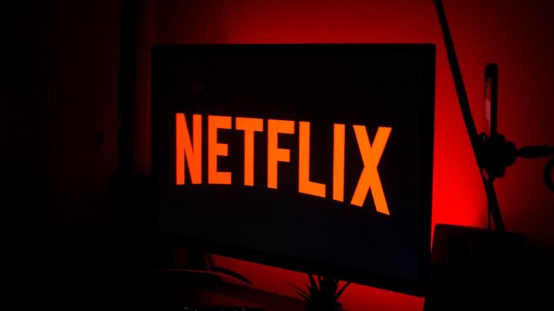 Netflix, Netflix auf TV, Netflix TV, Netflix auf Fernseher, Fernsehen, Streaming, neu bei Netflix im Oktober 2021