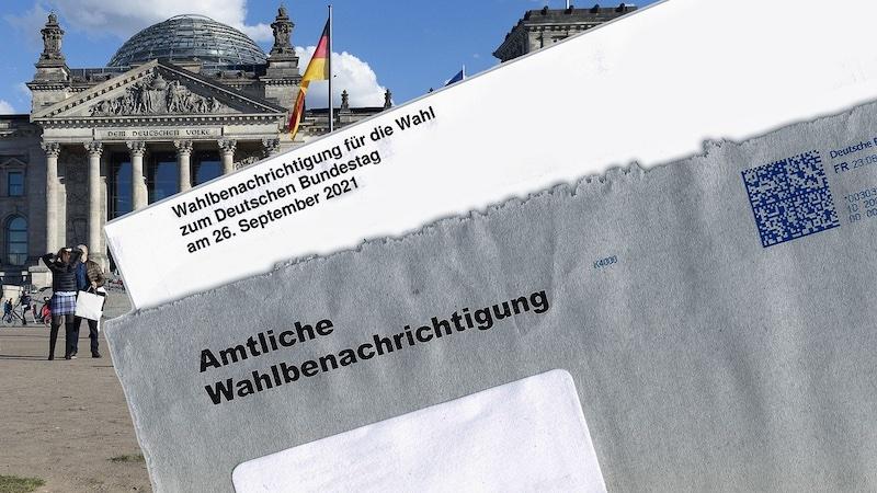 Online-Wahlkampf, Social Media, Wahlkampf, Politik, Werbung