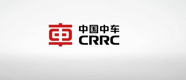 China Railway Rolling Stock Corporation, CRRC, beste Dividenden-Rendite in China, beste Dividendenrendite Chinas, beste chinesische Dividenden-Aktien