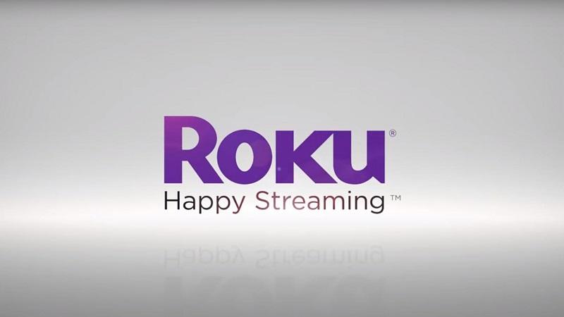 Roku, Deutschland, Streaming, Geräte, TV-Sticks