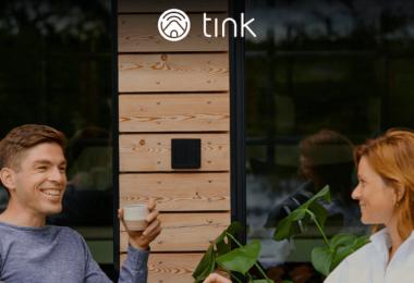 Smart Week 2021 tink Angebote-2
