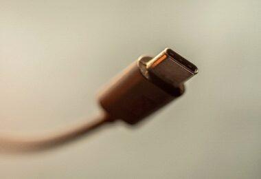 USB-C-Anschluss, EU-Kommission, Smartphones, Tablets