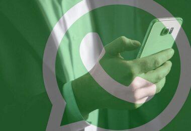 WhatsApp, WhatsApp-Logo, Whatsapp Logo, Whatsapp Support eingestellt 2021, WhatsApp-Support eingestellt 2021, Wie viele WhatsApp-Nachrichten habe ich verschickt, WhatsApp-Nachrichten verschickt, Whatsapp Nachrichten verschickt
