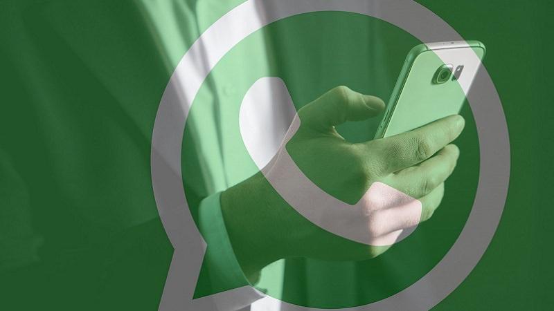 WhatsApp, WhatsApp-Logo, Whatsapp Logo, Whatsapp Support eingestellt 2021, WhatsApp-Support eingestellt 2021