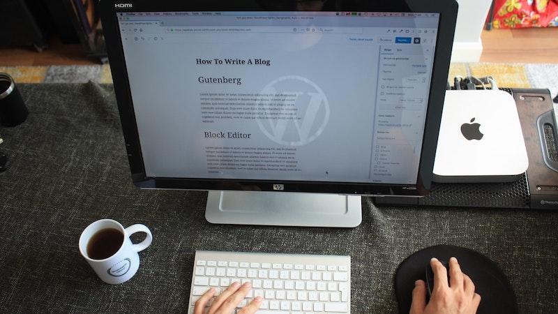 WordPress-Kosten Ist WordPress kostenlos?