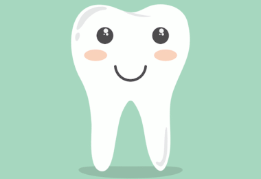 Zahnzusatzversicherung ottonova Kosten