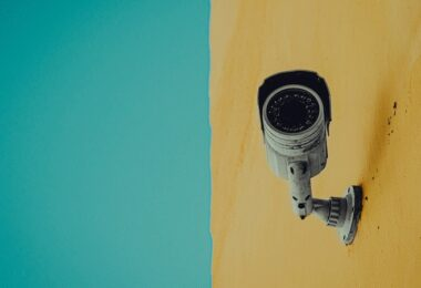 Spionage, Amazon, britischer Geheimdienst, künstliche Intelligenz