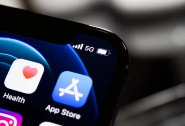 App Store, Apple, Apps, App-Anbieter