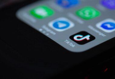 Tik Tok, Social Media, Desinformation auf Tik Tok