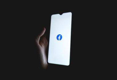 Facebook, Social Media, Desinformation