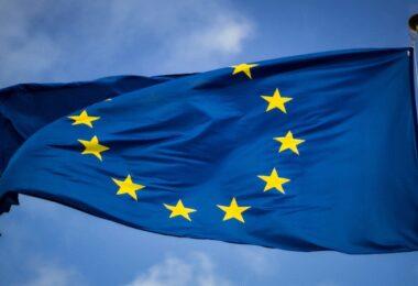 EU, Apple, Facebook, Google, Regulierung, Digital Markets Act