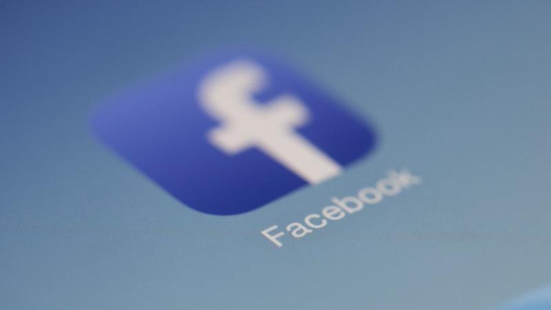 Facebook, Social Media, geheime Facebook-Liste