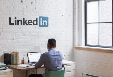 LinkedIn, Linkedin, LinkedIn Office, Link-Vorschau optimieren, Cache leeren, URL Cache löschen, beliebteste LinkedIn Learning Kurse, LinkedIn in China